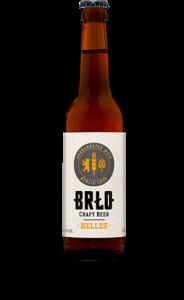 BRLO-Helles1