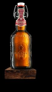 bier-neu-urig